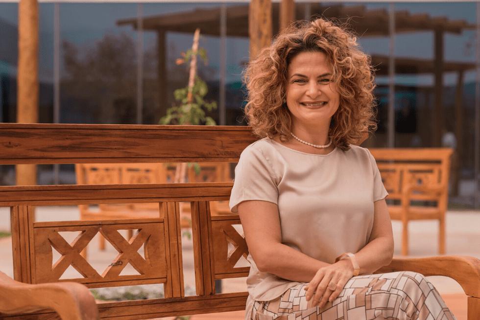 Coluna Dra. Adriana Brasil: 'Compartilhar dados para construir saúde – você está disposto?'