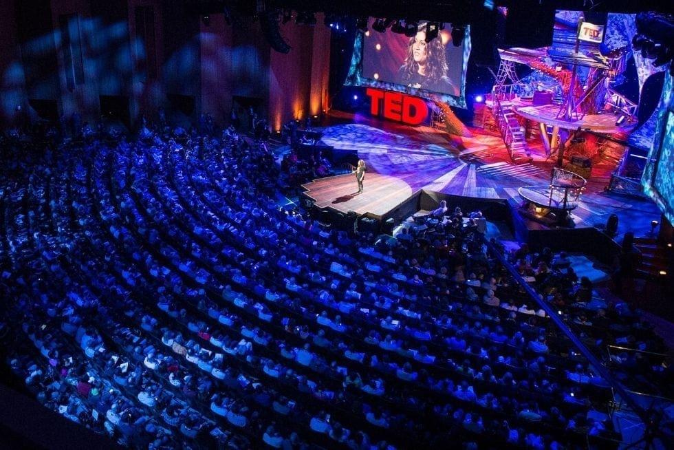 TED Talks: conheça a organização que facilita o acesso de pessoas a conteúdos de qualidade
