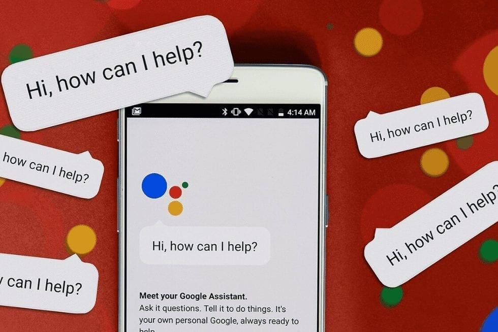 Seu celular escuta suas conversas para mostrar anúncio?