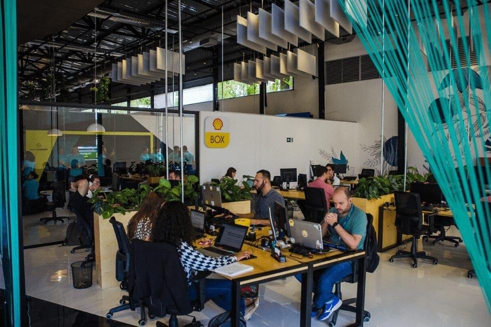 Piracicaba, a cidade das startups agro