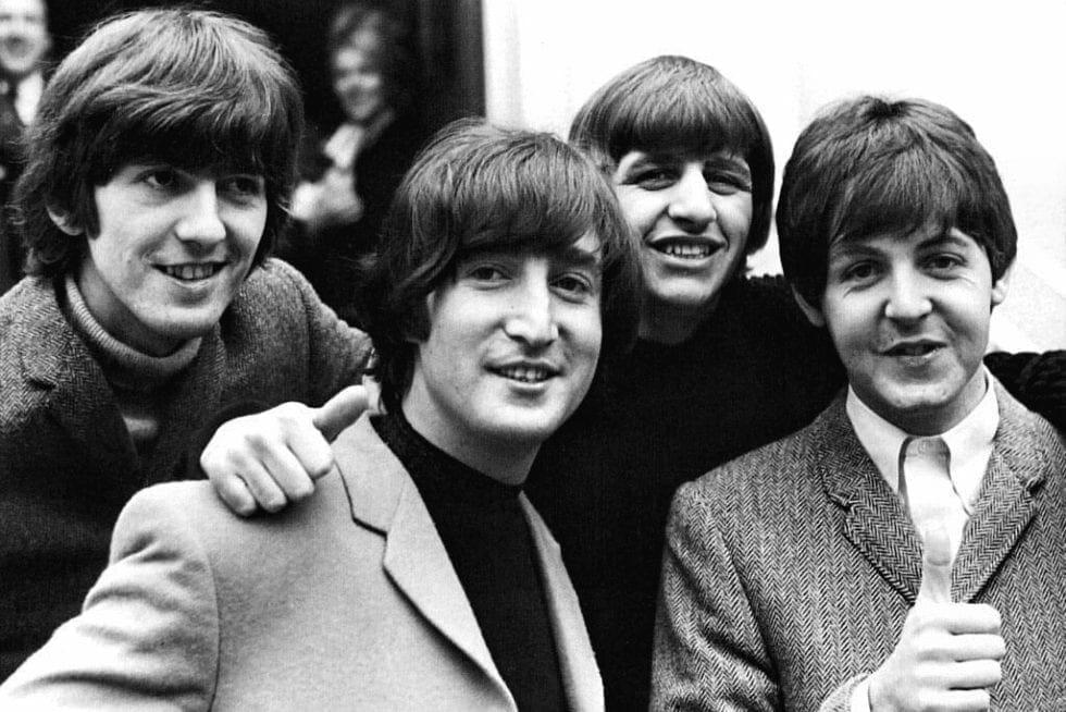 O sonho não acabou: 50 anos sem os Beatles