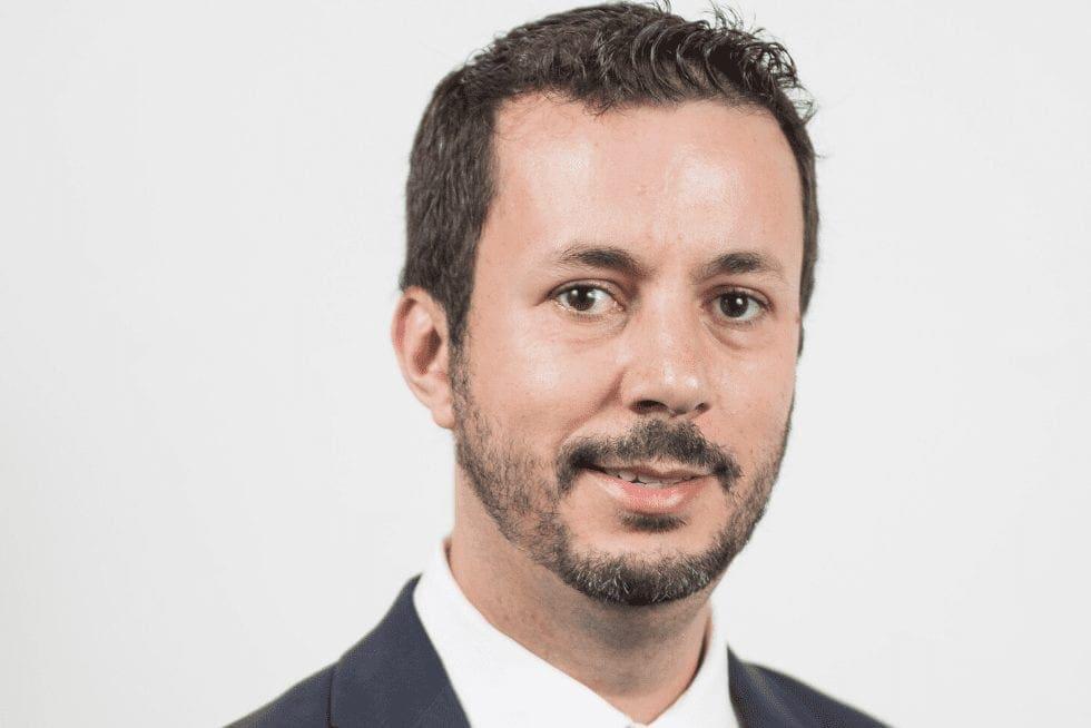 Conexão Trinova: 'Empreender e inovar são soluções para a economia pós-coronavírus'