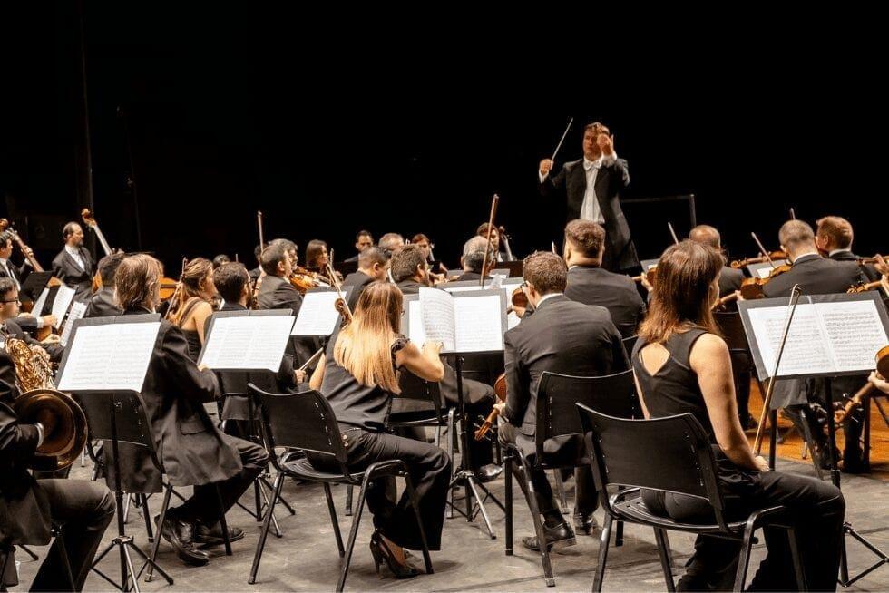 Comemorando 120 anos, Orquestra Sinfônica de Piracicaba quebra barreiras de acesso à música clássica