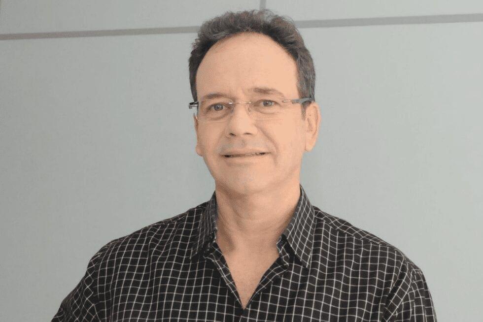 Artigo: Comportamento do consumidor pós-pandemia na China. O que considerar para o Brasil?