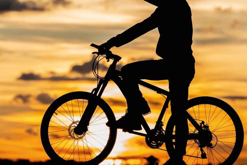 Conheça as vantagens da bicicleta e locais perfeitos para pedalar