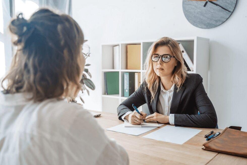 Viés inconsciente: O inimigo dos processos de contratação nas empresas