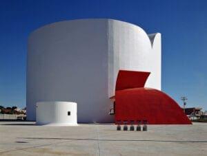 Teatro Estadual de Araras