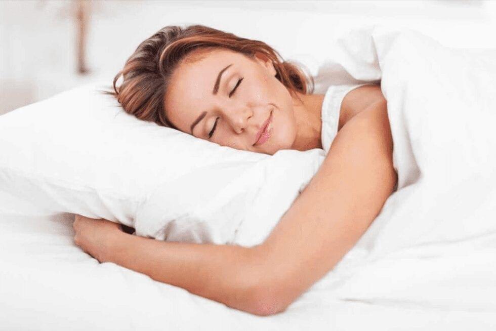 Privação de sono