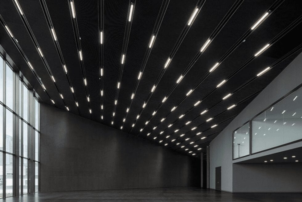 Museu Futurium