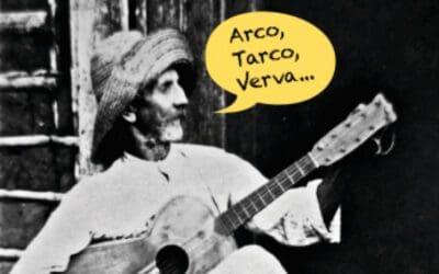 Caipiracicabano: O povo que fez de seu modo de falar a sua grande marca