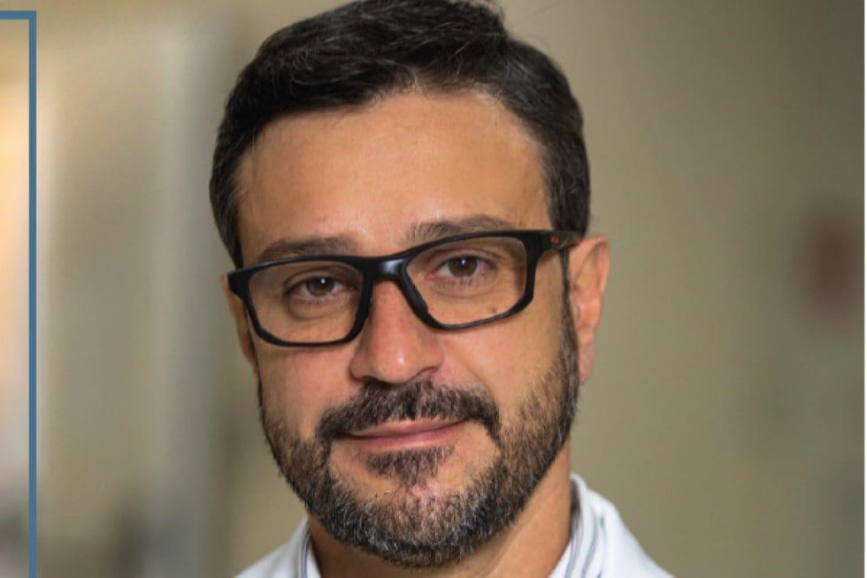 Piracicaba é primeira cidade do interior paulista a realizar implante da nova geração de estimuladores cerebrais em paciente com doença de parkinson